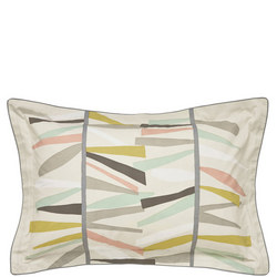 Tetra Oxford Pillowcase