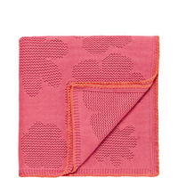 Blooming Lovely Childrens Throw