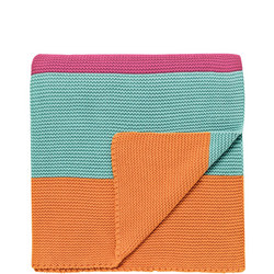 Hello Dolly Childrens Throw