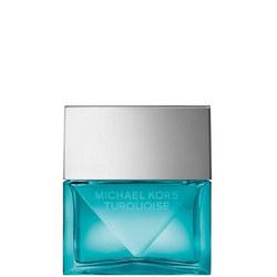 Limited Edition Turquoise Eau de Parfum