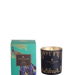 Fig Vanilla & Cacao Candle