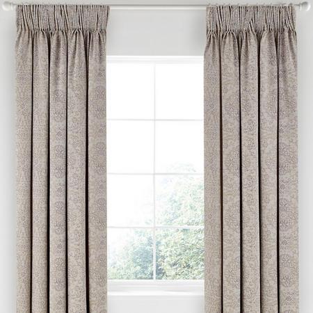 Minoa Curtains
