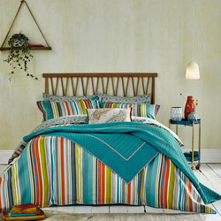 Ila Coordinated Bedding