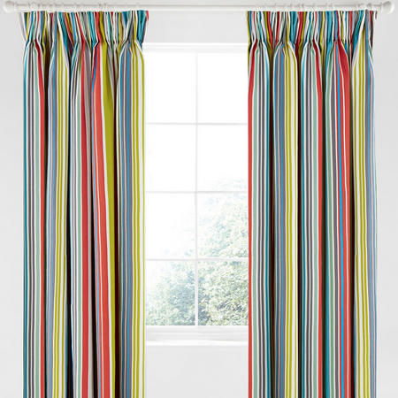Ila Curtains