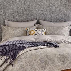 Minoa Oxford Pillowcase