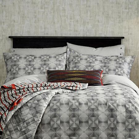 Soto Oxford Pillowcase