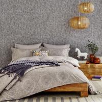 Minoa Coordinated Bedding Set