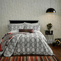 Soto Coordinated Bedding Set
