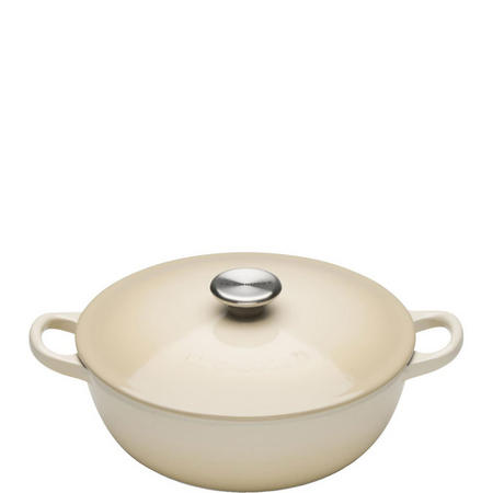 Bouillabaisse Casserole Dish 22 cm