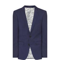 Lazio Suit Jacket