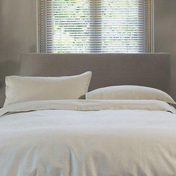 St Tropez Natural  Coordinated Bedding