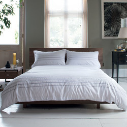 Alizee Duvet Cover Set