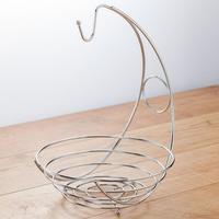 Wireware Fruit Basket 27 cm