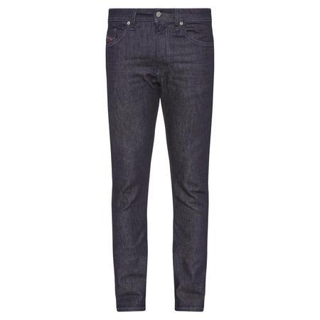 Thommer Slim-Skinny Fit Jeans Dark Wash