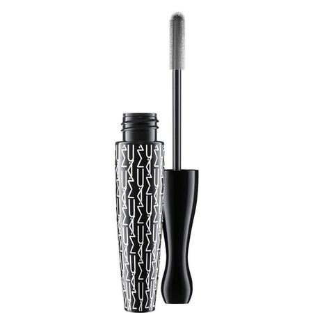 In Extreme Dimension Mascara / Work It Out