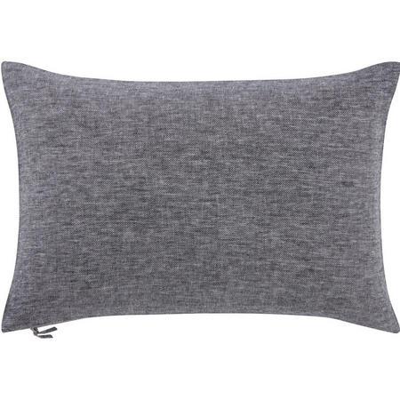 Alena Cushion Carbon
