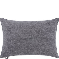 Alena Cushion Carbon