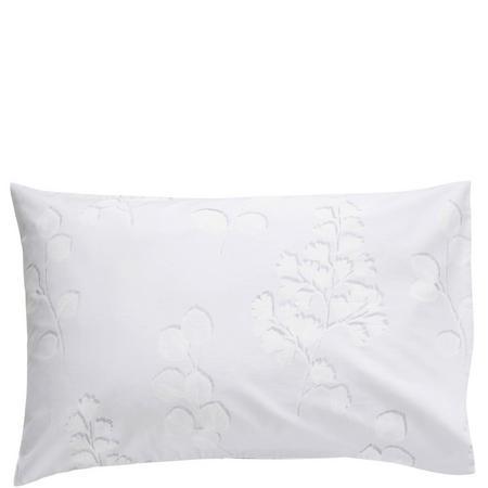 Ardel Standard Pillowcase Platinum