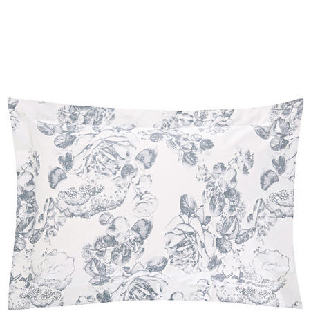 Penleigh Pillowcase Blue