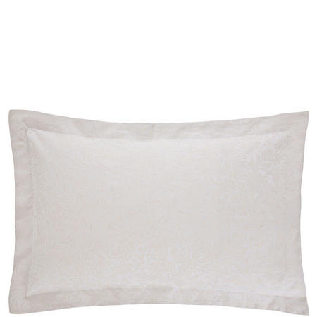 Drummond Square Pillowcase Sand