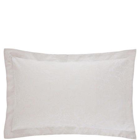 Drummond Oxford Pillowcase Sand