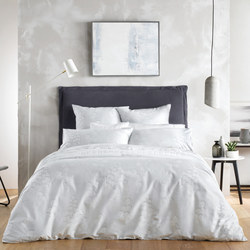 Ardel Coordinated Bedding
