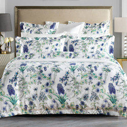 Elken Jacaranda Coordinated Bedding