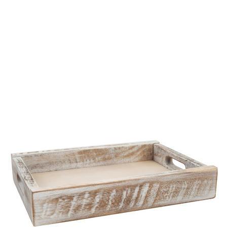 Nordic Medium Crate