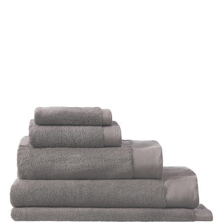 Luxury Retreat Collection Hand Towel Vapour