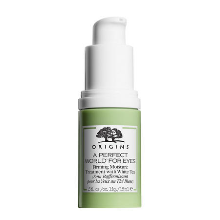 A Perfect World™ Eyes Moisture Treatment With White Tea