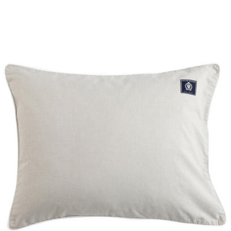 Diamond Sand Standard Pillowcase