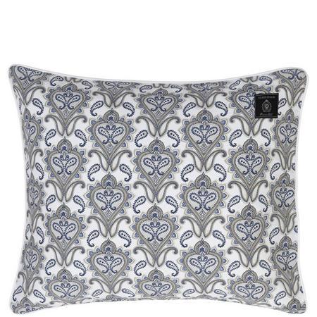 Paisley Sand Standard Pillowcase