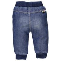 Baby Denim Jeans Blue