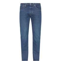 501 Original Fit Jeans Mid Blue Wash
