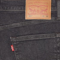 511 Slim Fit Jeans Dark Wash
