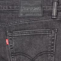 Extreme Skinny Jeans Dark Grey