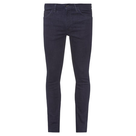 L8 Skinny Fit Jeans Deep Navy