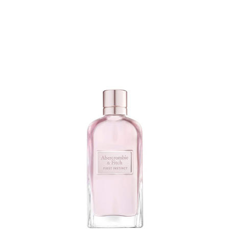 First Instinct For Women Eau de Parfum