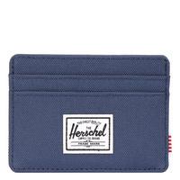 Charlie Cardholder Wallet Navy