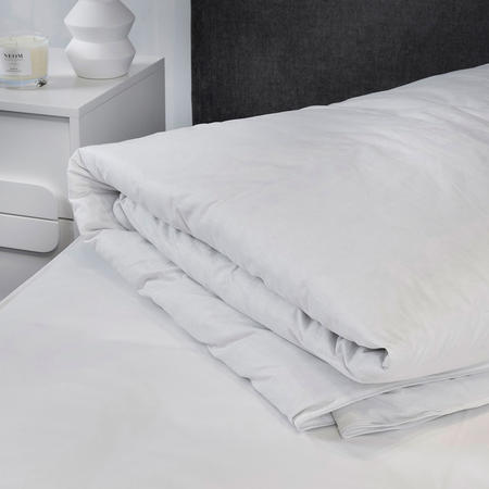 Microfill Supersoft 10.5 Tog Duvet