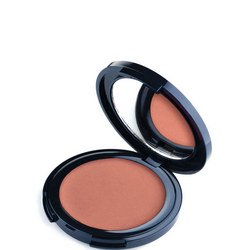 Healthy Glow Powder Blush