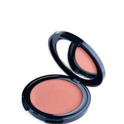 Healthy Glow Cream Blush