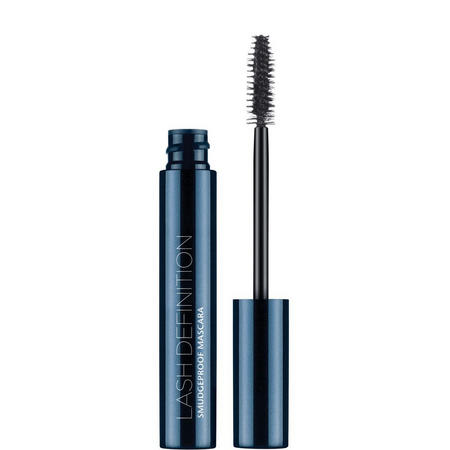 Lash Definition Smudgeproof Mascara