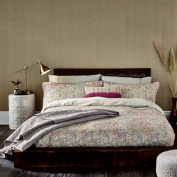 Damara Coordinated Bedding