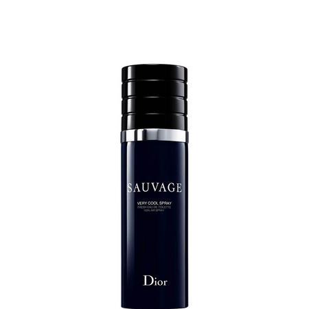 Sauvage Very Cool Spray EDT