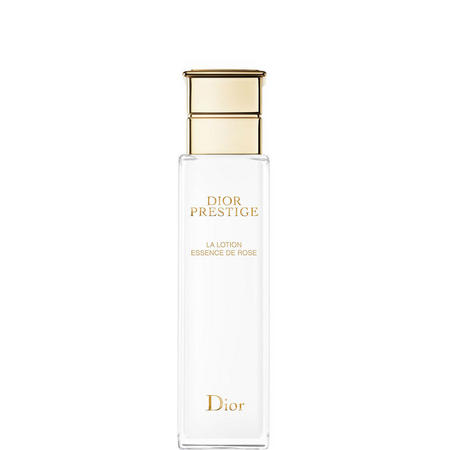 Dior Prestige La Lotion Essence De Rose 150ml