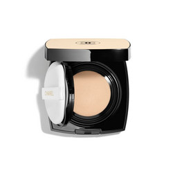 Healthy Glow Gel Touch Foundation Spf 25 / Pa+++