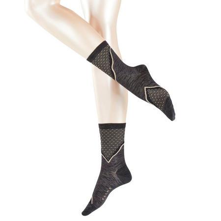 Dandy Socks Brown