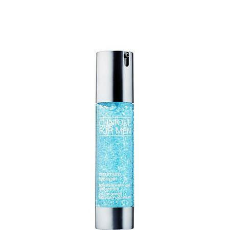Clinique For Men Maximum Hydrator Activated Water-Gel Concentrate