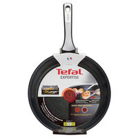 Frying Pan Thermospot Technology 21cm